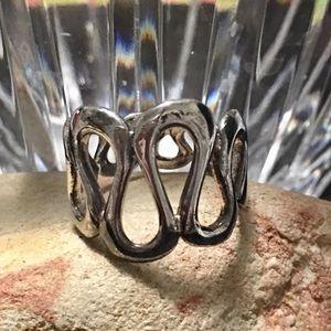 RLM Eternal Curve Ring